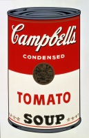 10_Andy_Warhol_Campbells_Soup_I_Tomato_1968_300dpi