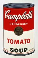 10_Andy_Warhol_Campbells_Soup_I_Tomato_1968_300dpi