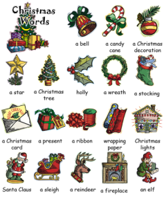 english-vocabulary