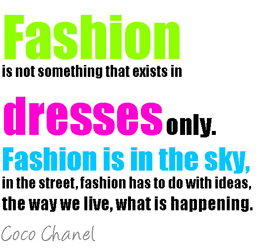 i-love-fashion-quotes-by-avi-3