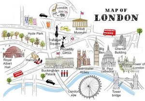 E87_map_lond1