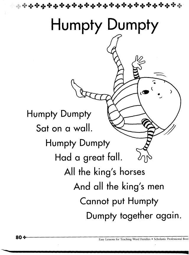 Humpty3