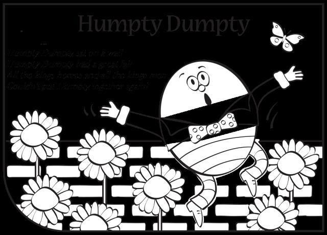 Humpty2