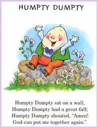 Humpty4