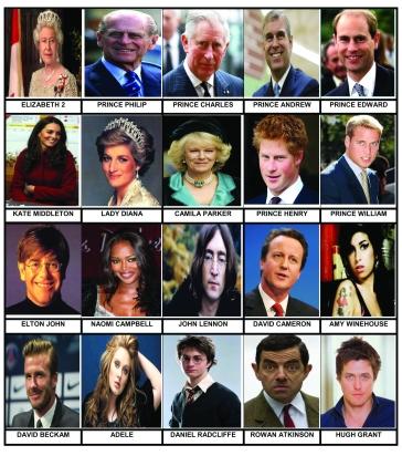 Who's who (1) copia