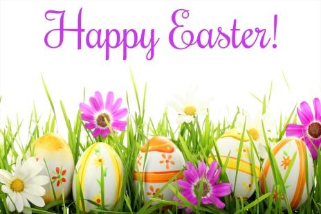 Happy-Easter-All-My-Fans-happy-easter-all-my-fans-34039483-2356-1571