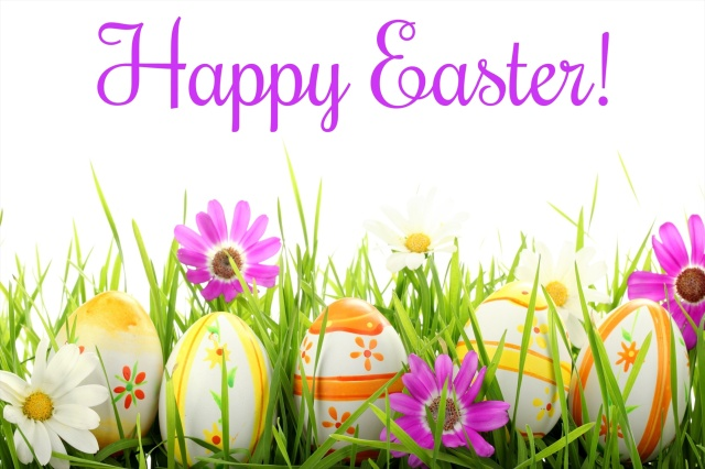 Happy-Easter-All-My-Fans-happy-easter-all-my-fans-34039483-2356-1571