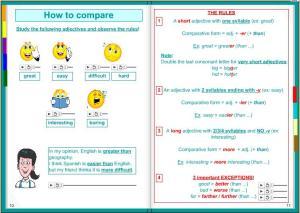 interactive-book-comparatives