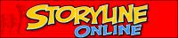 storyline-online