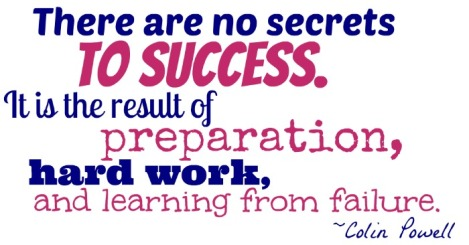 motivational-quotes-for-athletes-hard-work-5