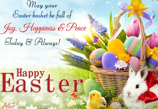 easter-wishes