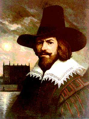 GUY-FAWKES (1)