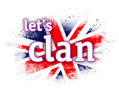 lets-clan