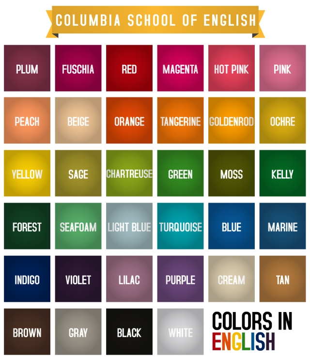colors-in-english1