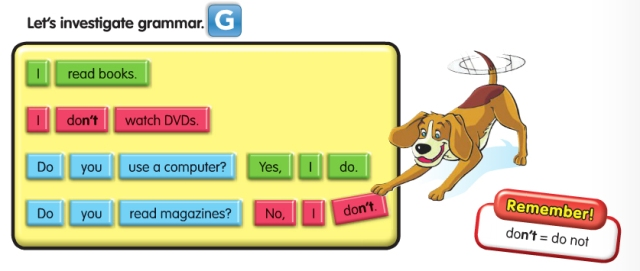 Q3 grammar-1