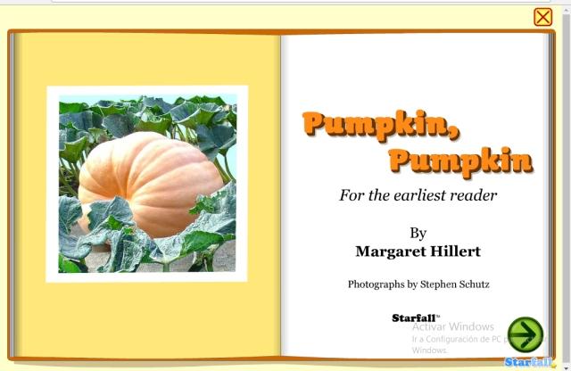 pumpkin-pumpkin