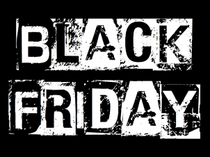 black-friday-2015