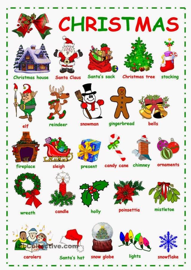 full_38681_christmas_vocabulary_1