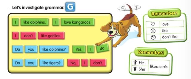 Q3 grammar-2